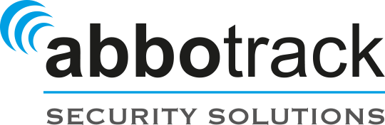 Abbotrack Security Solutions