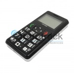08.thumb_CRT806_Big_Keyboard_GPS_FM_Phone_For_The_Olds-3-2