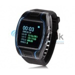 29.thumb_P886-GPS-Watch-Tracker-G-mid-51431-2