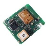 Carrideo – Micro GPS