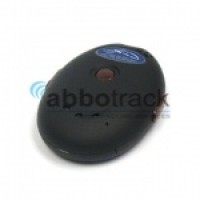 onlineimageresize_com_144.thumb_Xexun_XT107_GPS_2FGPRS_2FGSM_Tracker_with_Talk_Function