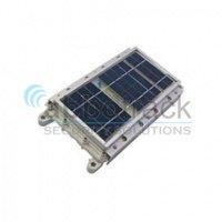 Telic Picotrack Endurance Solar – 11920