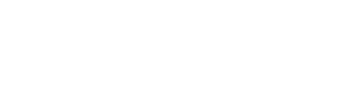 Abbotrack Security Systems - Hull