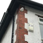IP CCTV – Domestic / Anlaby