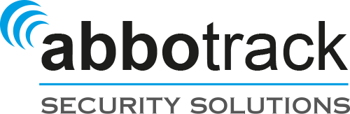 Abbotrack Security Systems