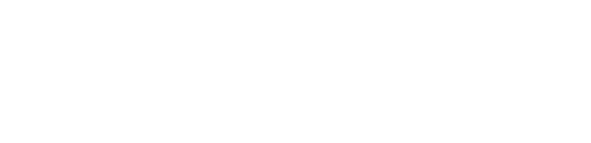 Accurate alarm for human & Vehicle