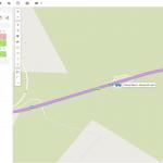 GPS Desktop